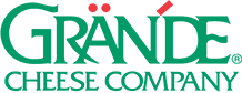 grande-logo-lf