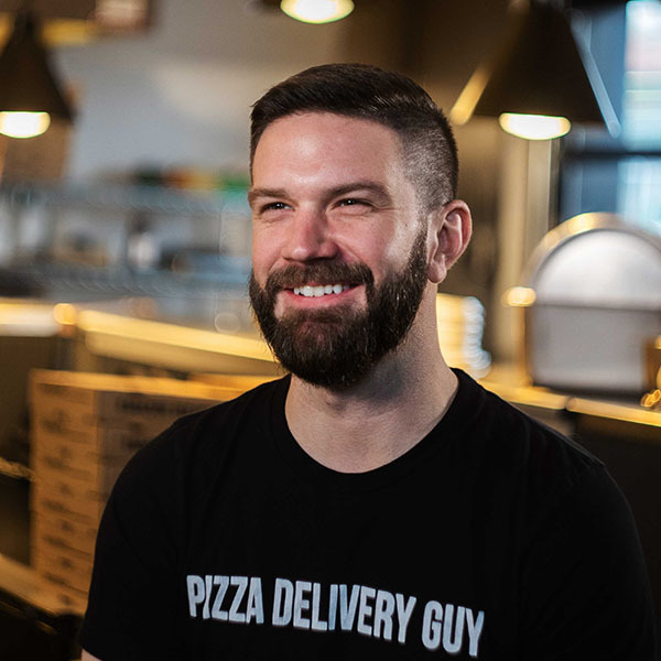 iron-born-pizza-1