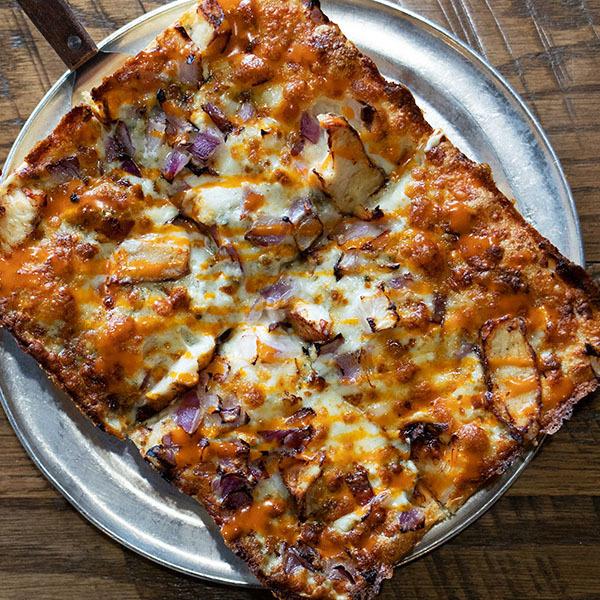 pi-squared-pizza-2