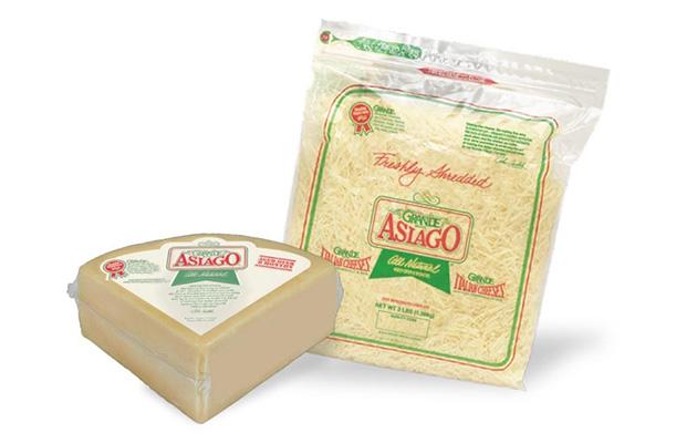 asiago-family