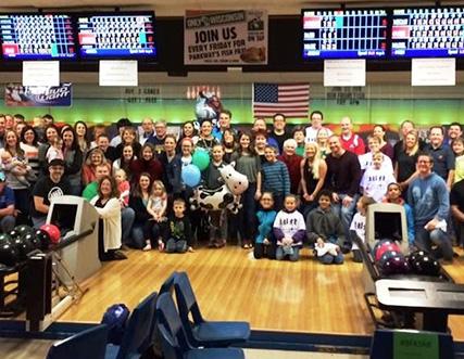 community-bowling